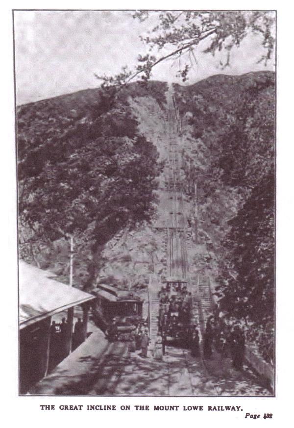 Pennsylvania >> Heroes of California by George Wharton James - 1910